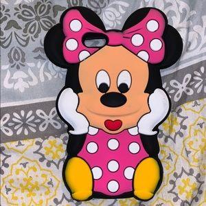 Mickey mice
